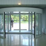 Автоматический двери KBB