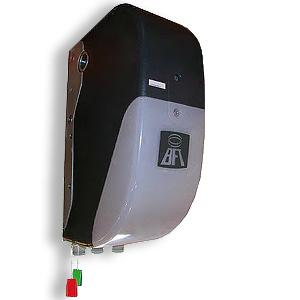 Техническое обслуживание автоматических ворот и шлагбаумов